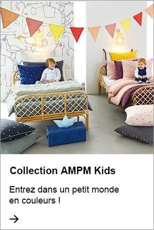 nouvelle collection ampm meubles dcoration la redoute - Meubles La Redoute Nouvelle Collection