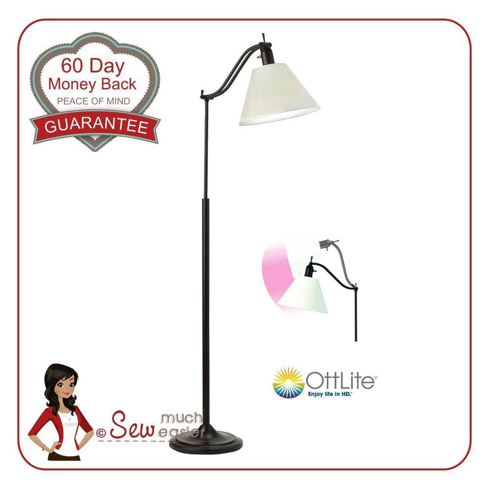 lamp floors ott ottlite joann lighting easy craft definition high view light floor