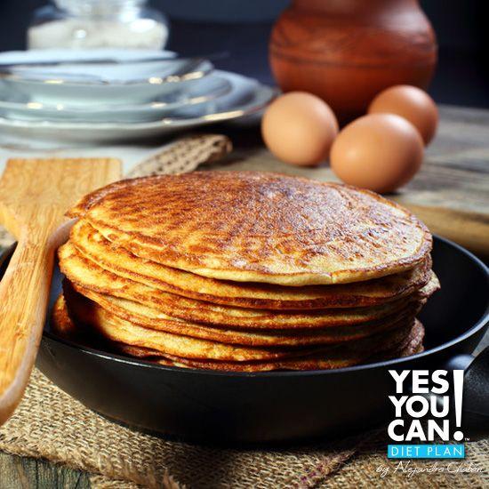 768d4218a9e2661a76618d2eafbb931c - Recetas Pancakes