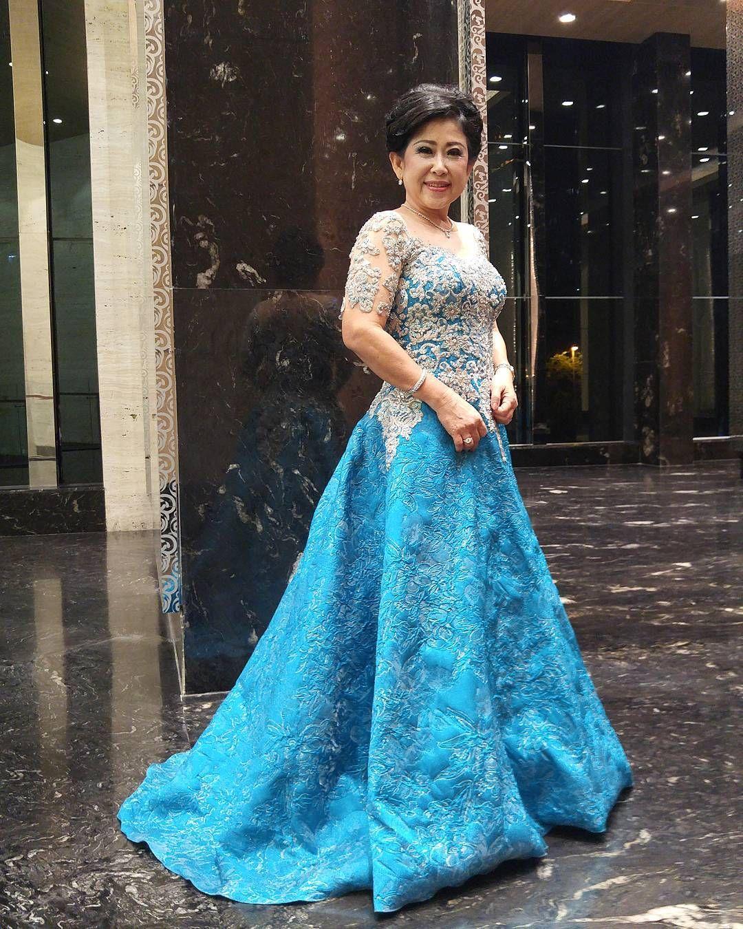 Custom Mother of the Bride Evening Dresses from Darius USA   Ball ...