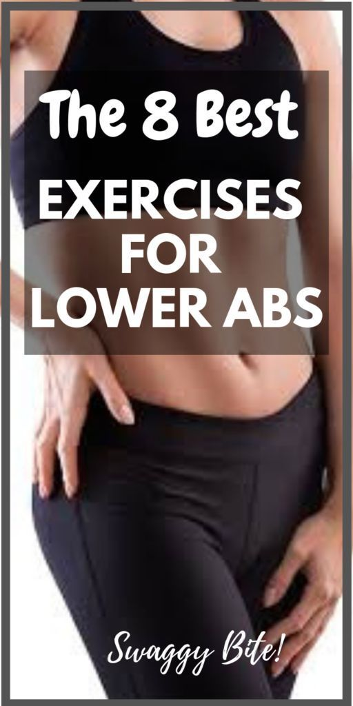The Best Exercises for Lower Abs | Exercise And Fitness Tips | #exercise #fitness #fitnesstips #exer...