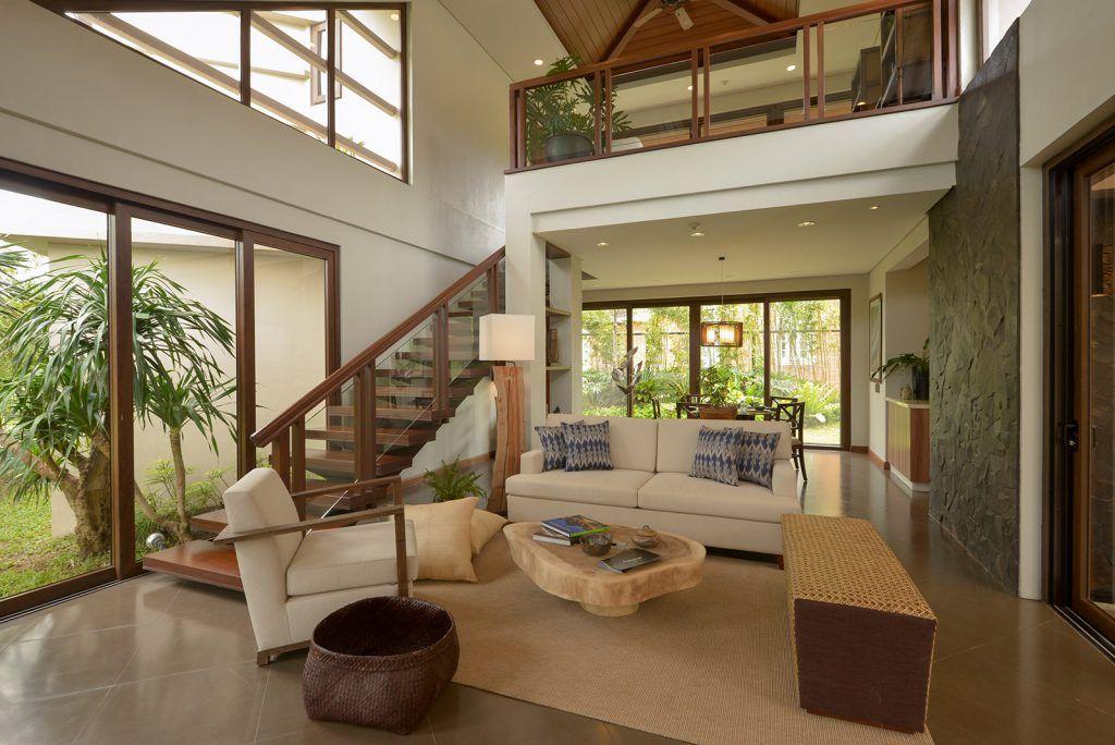 Gallery Tago In 2020 Home Design Plans Modern Interior Design Bahay Kubo