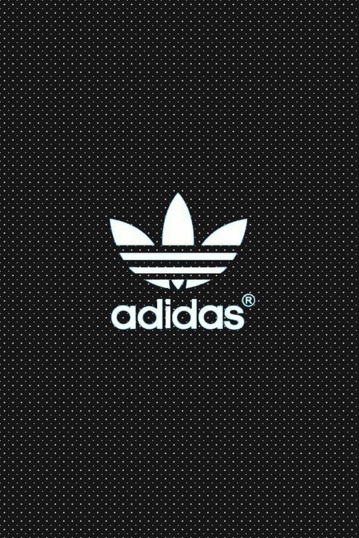 Adidas Wallpaper Iphone Fondos De Adidas Fondos De