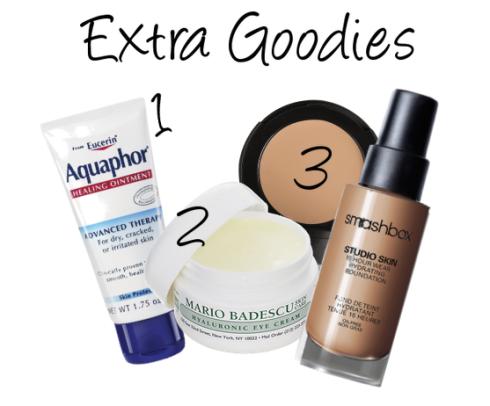 Accutane A User S Guide Baby Acne Treatment Aquaphor Baby Acne