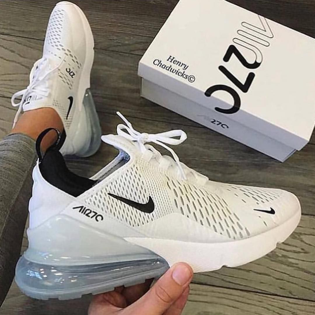 Shoe shoes   Nike air shoes
