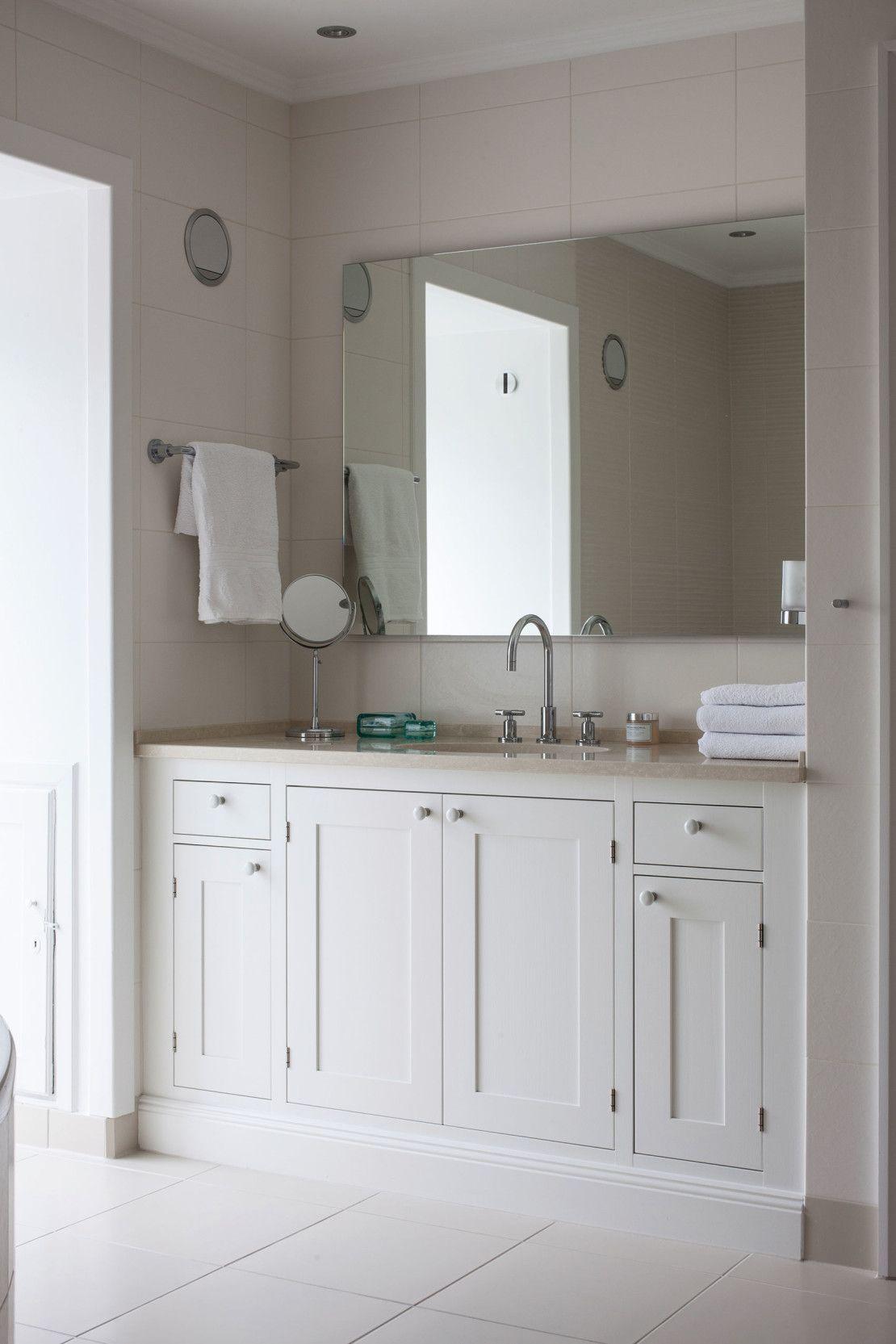 Dalby Soft White - Kvänum | Bathroom inspiration | Pinterest ...