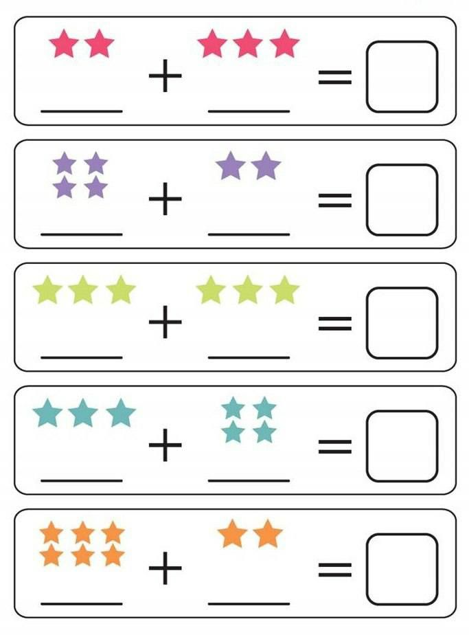 Pin By Dace Bruna On 10 Pinterest Math Education And School