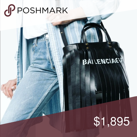 Fringe bags, Bags, Balenciaga bag