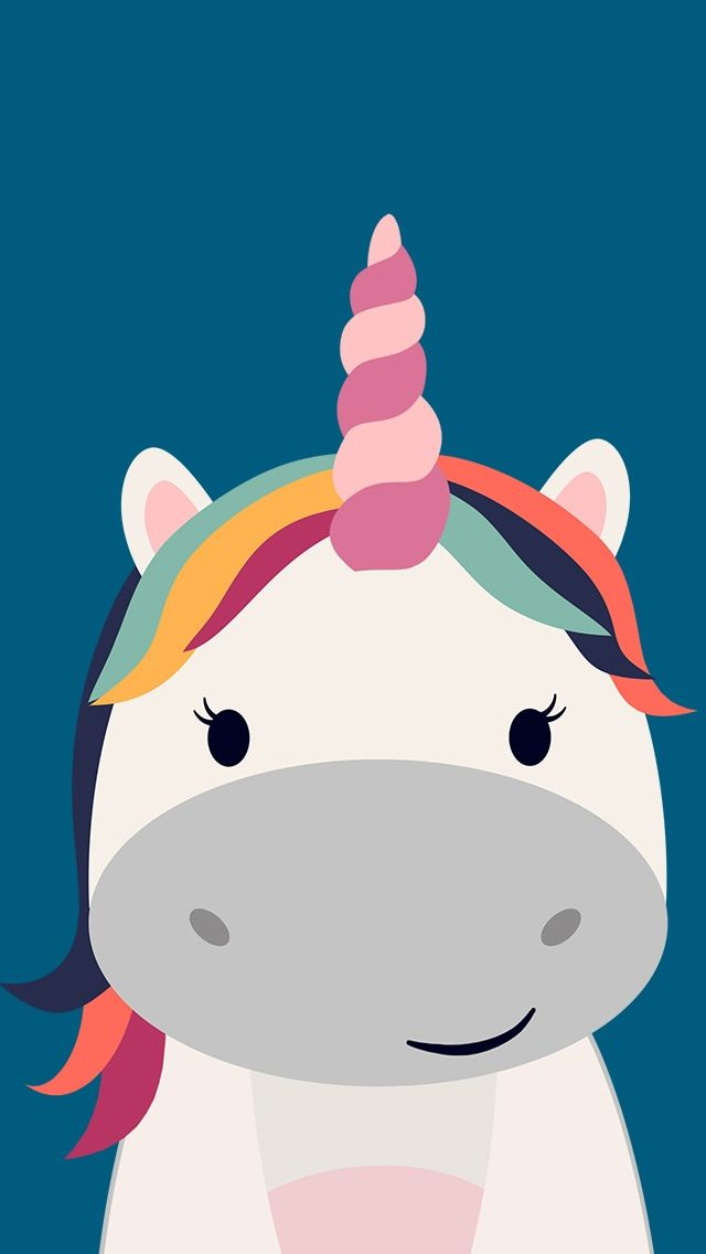 Picture Fondos De Pantalla Pinterest Unicorns