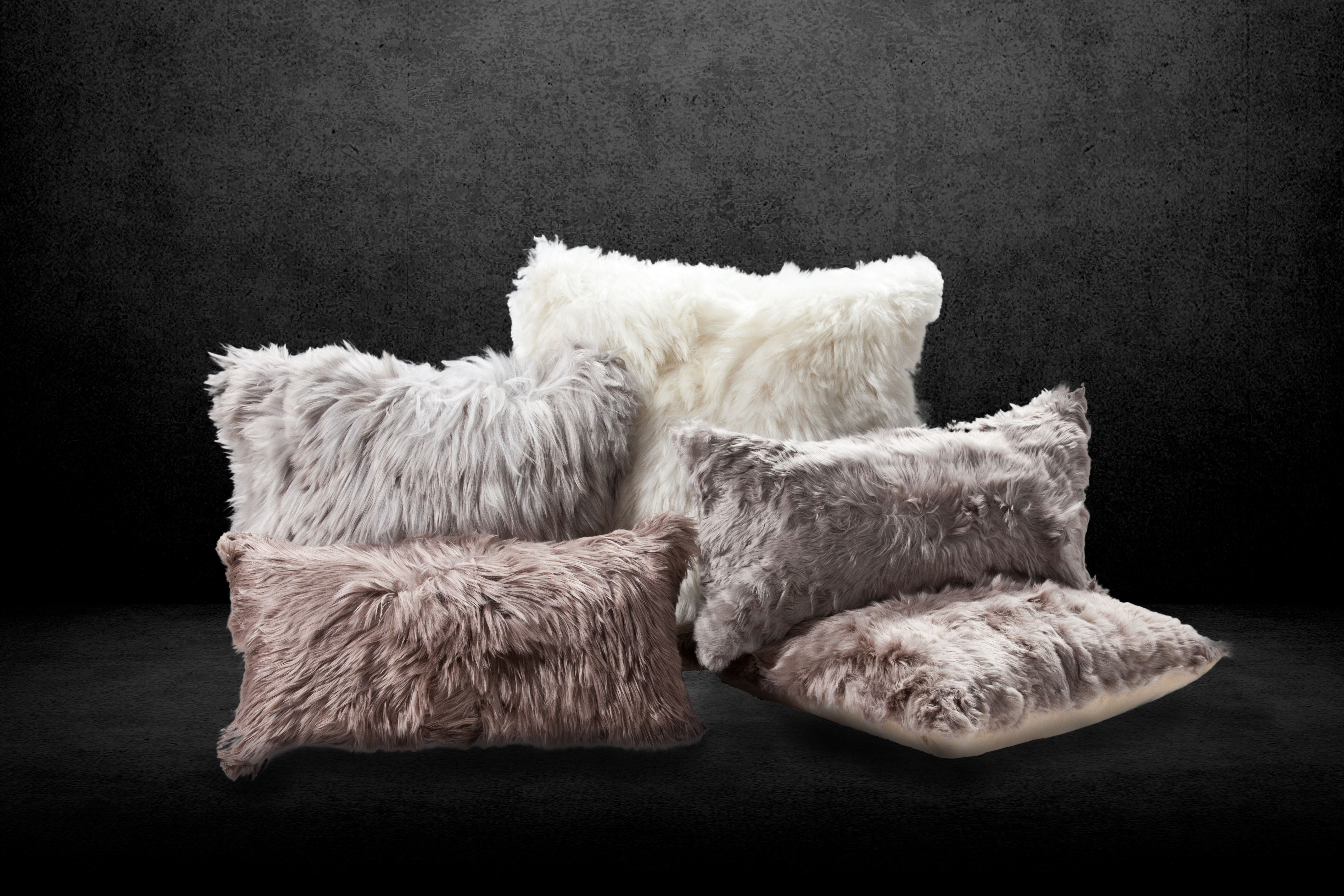 One Of Our Favorite Fibre By Auskin Products Alpaca Cushions The Softest Silkiest S We Produce Available In And Rugs