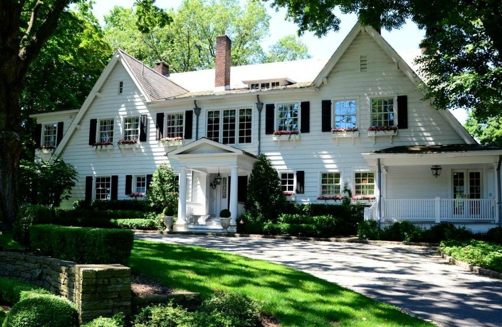 1000 images about house on pinterest preppy preppy family and long island