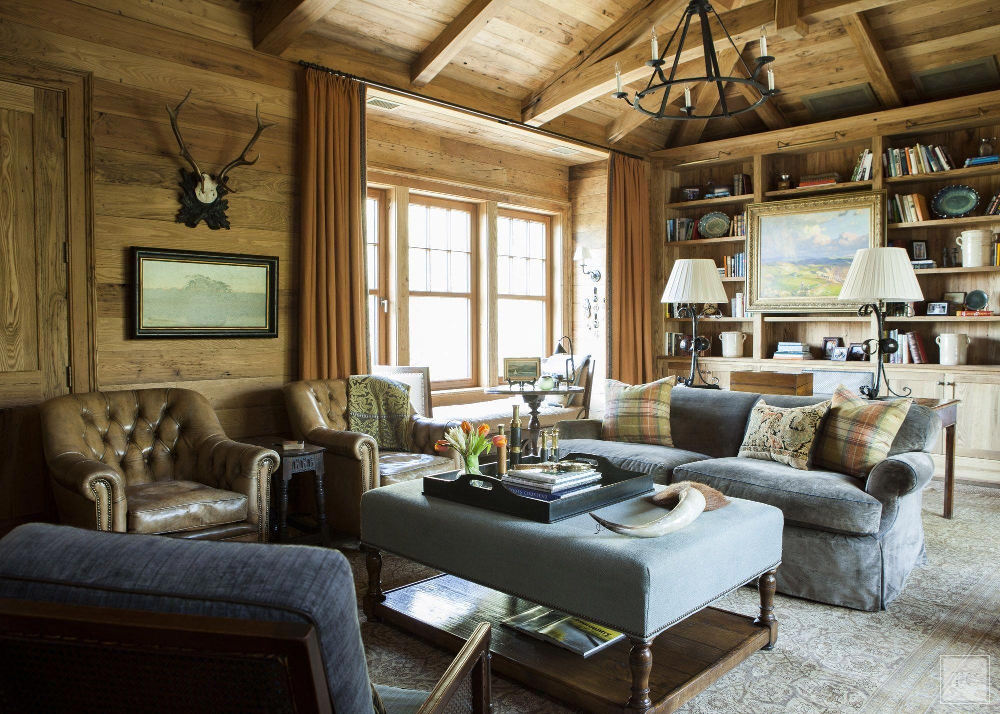 From the portfolio of tammy connor interior design interiordesigncourses