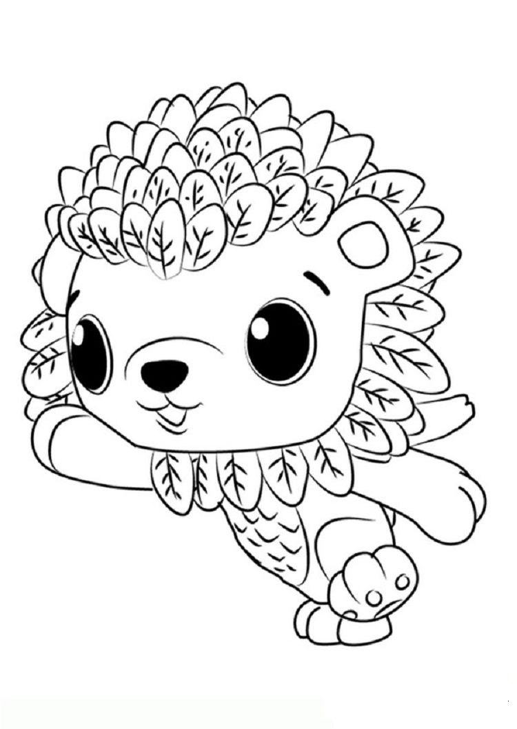 pincaroline dinning on coloring pages  coloring pages