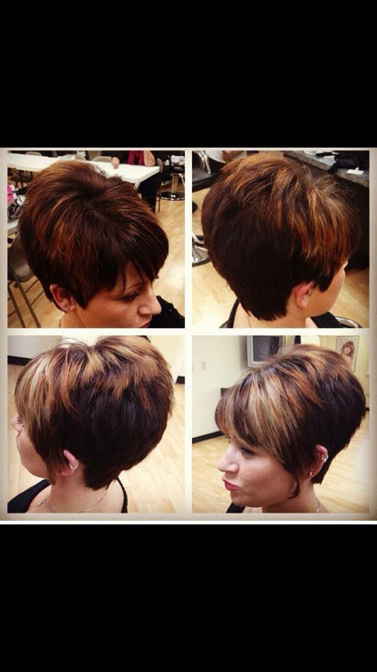 Red color with boliage highlights