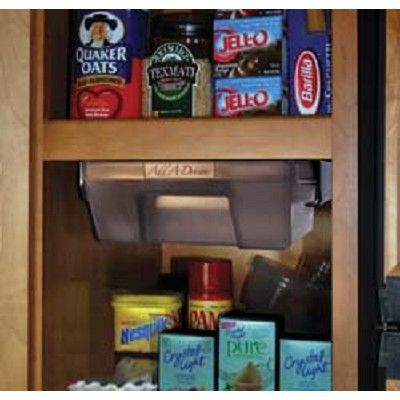 Rv Organization Accessories Rv Organization And Storage  Home  Rv Accessories  Kitchen
