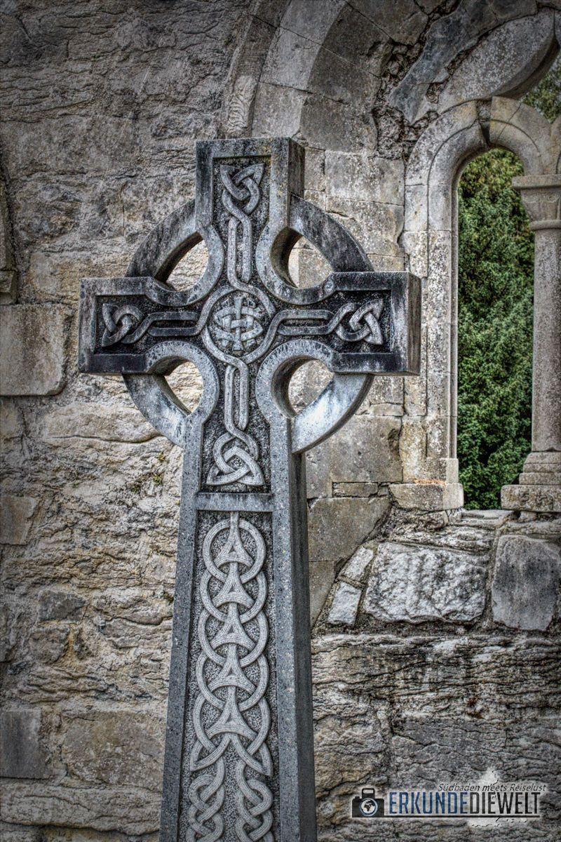 15IRL0197-irland-ashford-castle