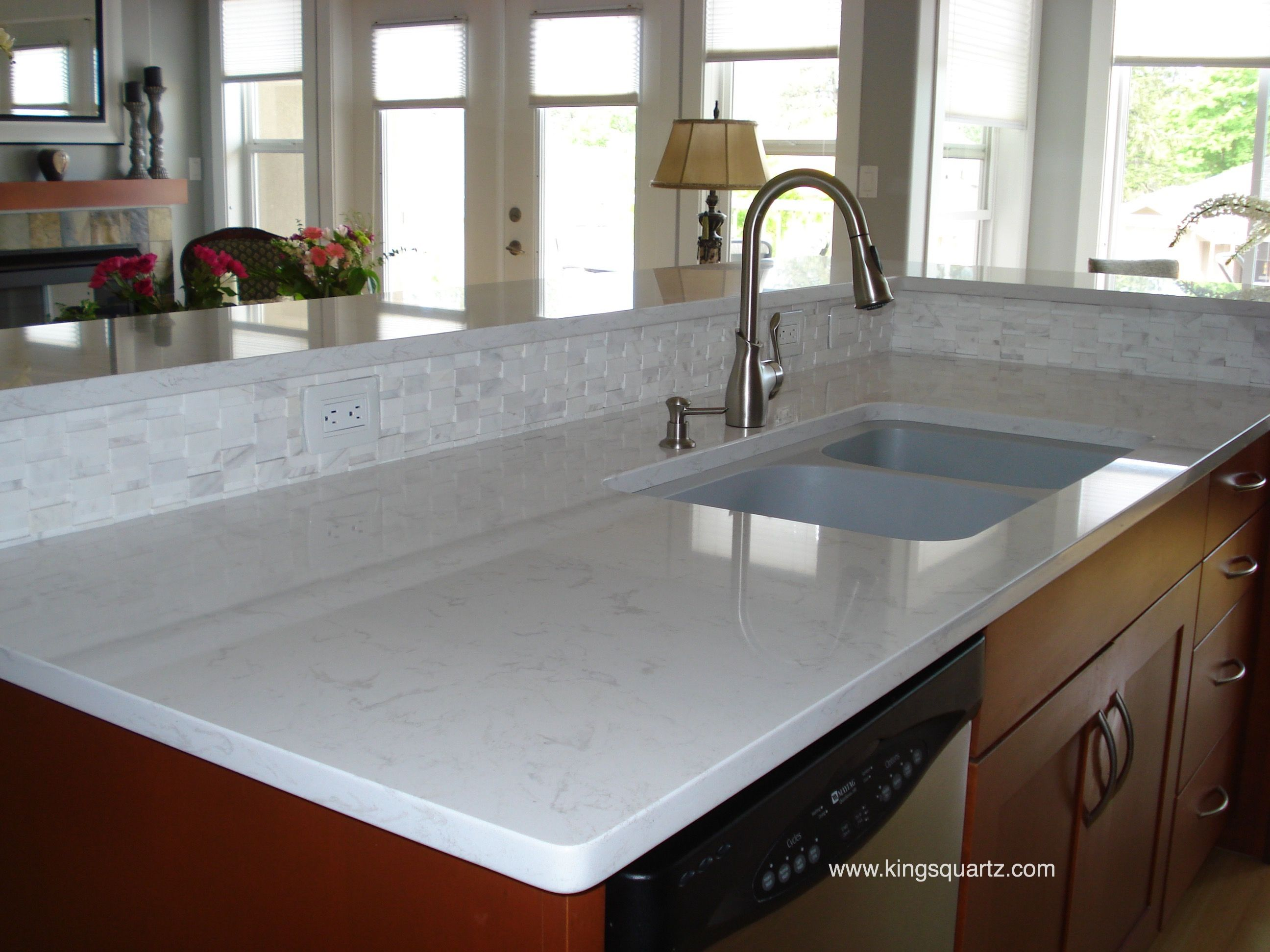 granite countertops kitchens quartz slabs terrazzo recycled color seattle bathroom full surfaces remnants tampa grey translucent cracked of images countertop kitchen portland for worktop friendly glass environmentally concrete backsplash size tile