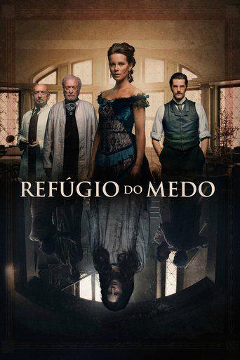 Assistir Refugio Do Medo Online Dublado E Legendado No Cine Hd