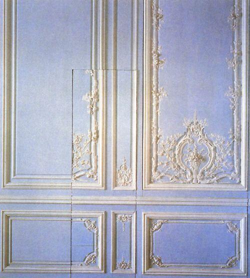 Image result for versailles HIDDEN DOOR & Image result for versailles HIDDEN DOOR | Beauty is Everywhere ...