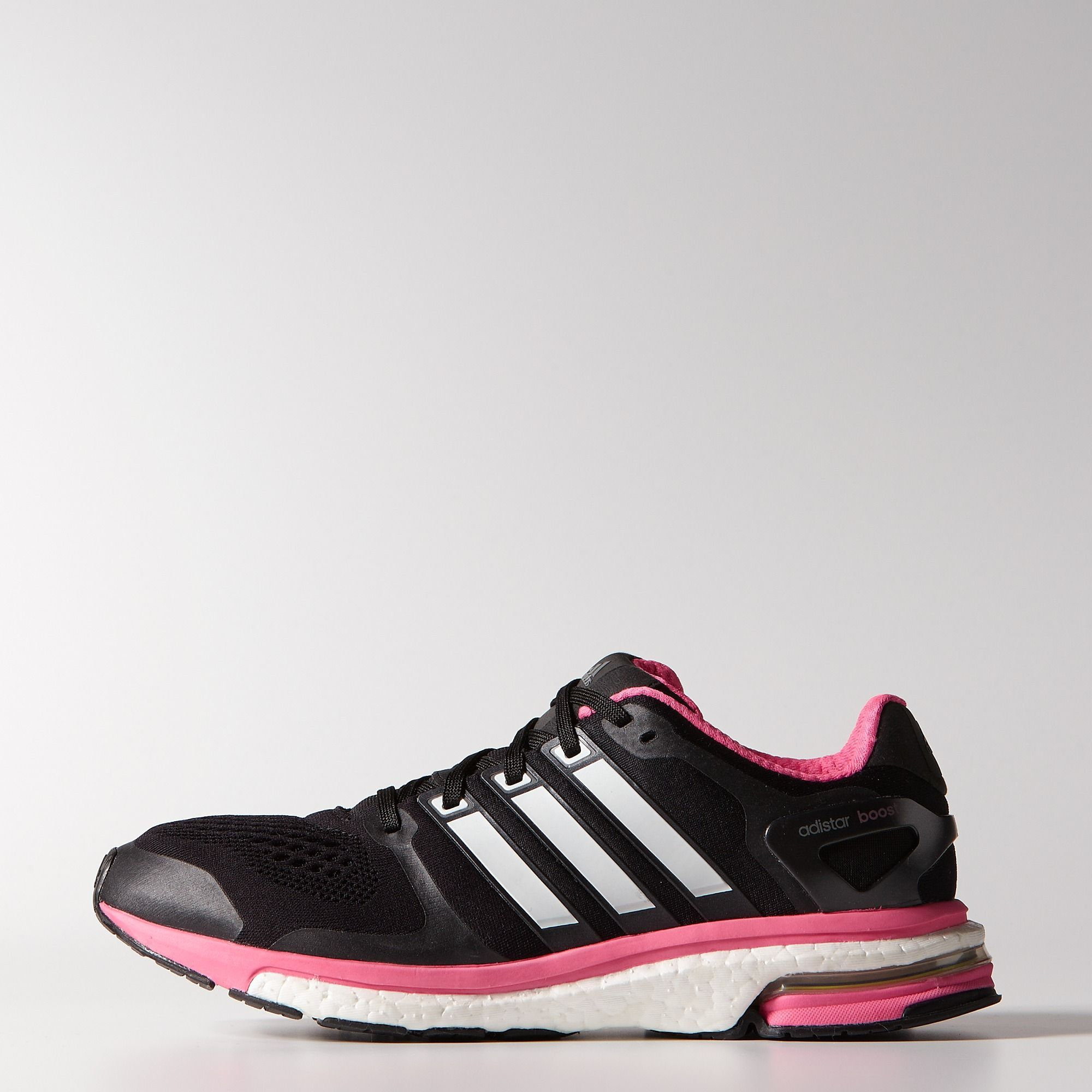 Cool And Classical Sports Adidas Adistar Boost ESM Women's