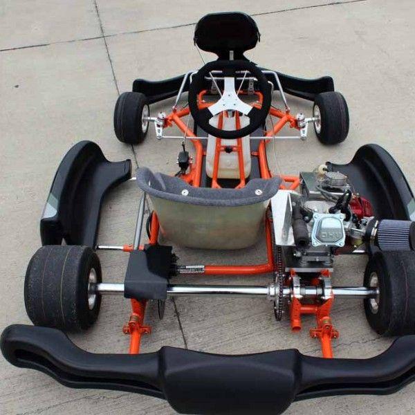 resultado de imagen para go kart varias imagenes pinterest searching - Race Kart Frame