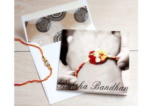 www.2014independenceday.in rakhi messages,rakhi quotes,rakhi songs,raksha bandhan quotes,raksha bandhan messages,raksha bandhan songs,raksha bandhan 2014,raksha bandhan essay,raksha bandhan images,raksha bandhan raksha bandhan photos,raksha bandhan sms,raksha bandhan quotes,raksha bandhan e-cards,raksha bandhan pictures,#sms #images ,#wallpapers #photos #quotes #shayari #pictures ##songs #2014 #brothers #sisters #rakhi #rakshabandhan #rakshabandhancards www.2014independenceday.in rakhi messages, #rakshabandhancards