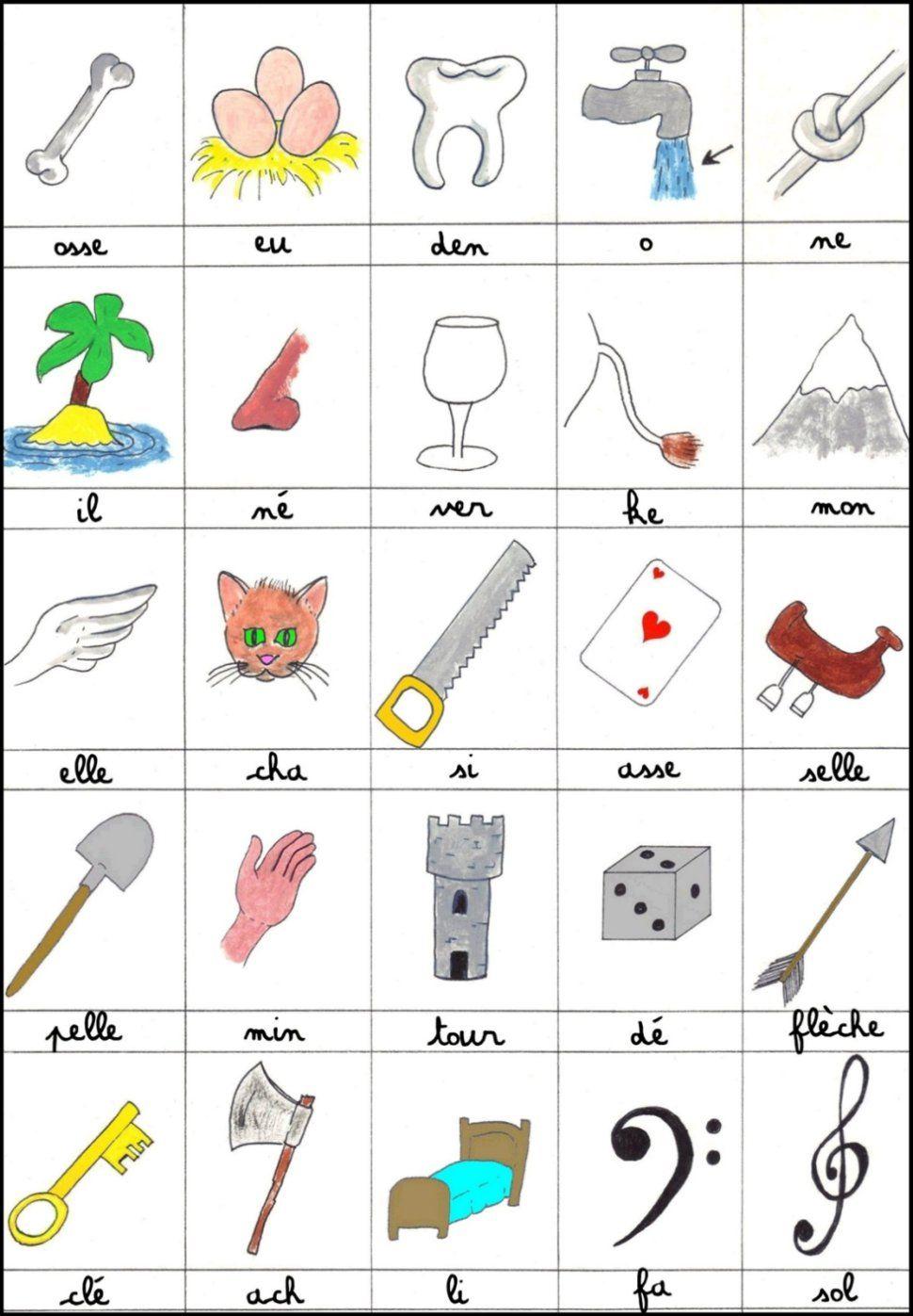Bien connu Des idées d'énigmes pour les enfants | Éducation | Pinterest  JC74