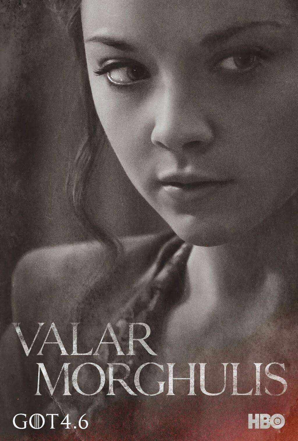 Margaery Tyrell Game of thrones | Fandom | Pinterest