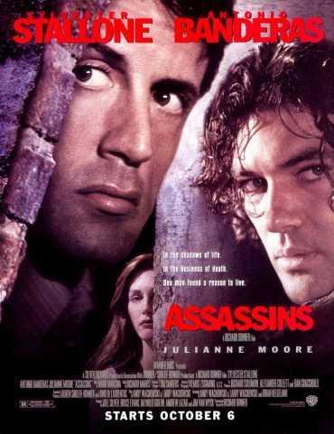 مشاهدة فيلم Rush Hour 2 2001 مترجم ماي سيما Assassin Movies Stallone Movies Movie Posters
