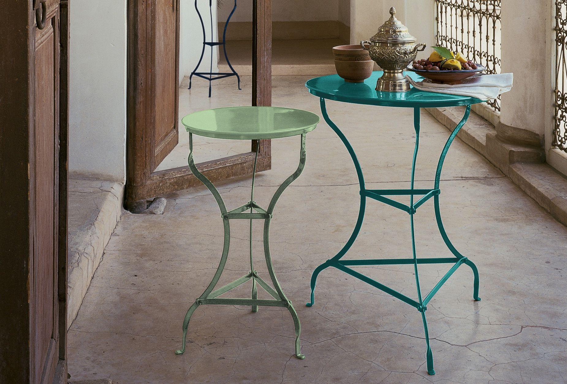 """Greek """"Kafeneon"""" Table   Octopus Versand   Octopus möbel, Tisch und stühle, Gartentisch"""