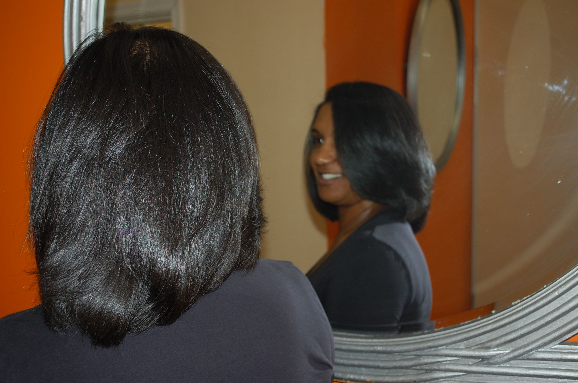 Natural Hair Styles Hair Salon Woodbridge Va Hair Salon Dc Hair Weave Salon Dc Hair Extensions Salon Dc Hair Salon Hair Styles Hair Hair Extension Salon