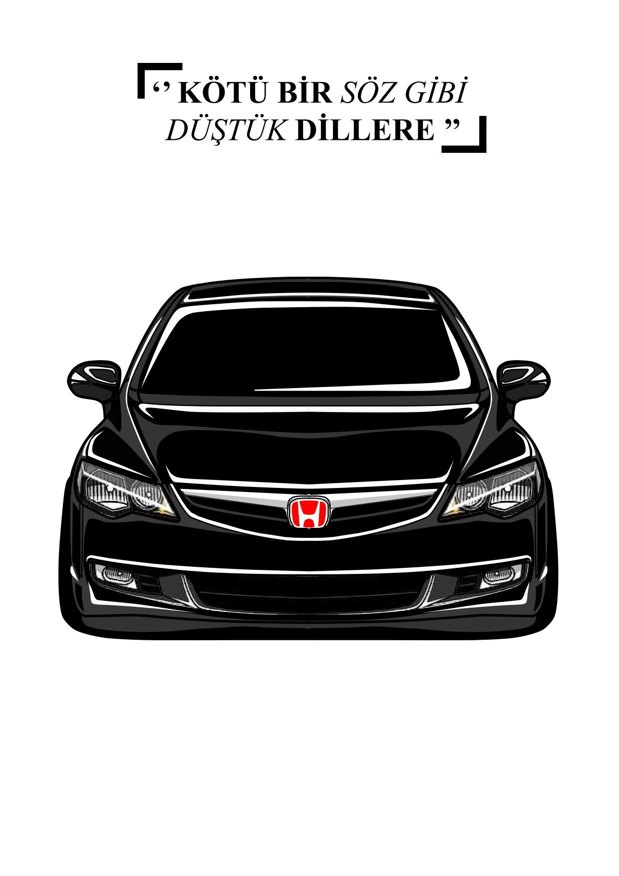 Kekurangan Mobil Sedan Honda Harga