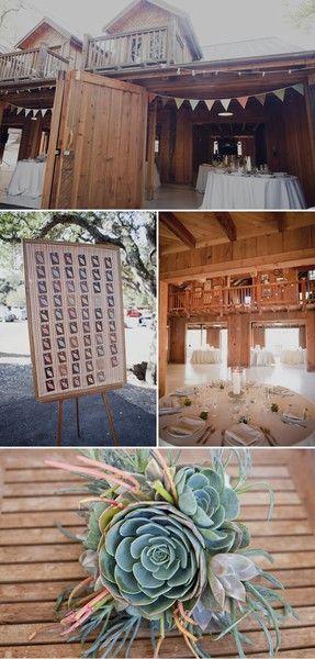 Barn wedding wedding