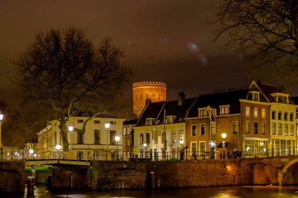 "Utrecht Foto vd WEEK on Twitter: ""Utrechts Winnaar FOTO week 5. ©Utrechts FOTO fotograaf John Pattihha en copyright: ©johnnypattihha https://t.co/RnvJOrgJuQ"""