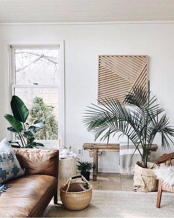 27 Beach House Interior Style To Feels Like Summer Everyday #houseinterior