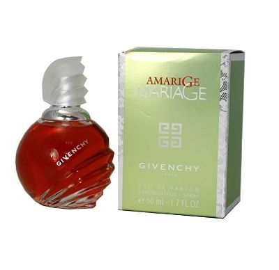 Amarige WomenWomen's By Mariage For Perfume Givenchy pSzUMV