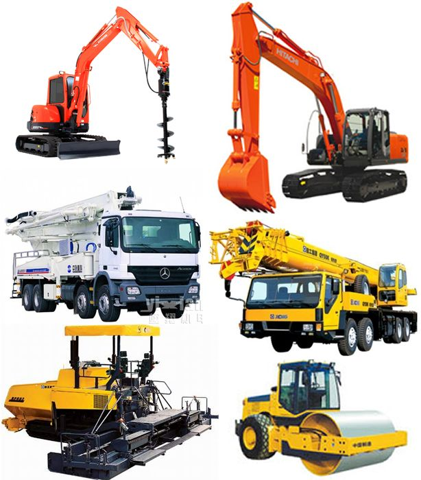 Herc Equipment Rentals And Sales Also Provides Aggregates Air Equipment Compaction Conc Earth Moving Equipment Heavy Equipment Rental Construction Equipment