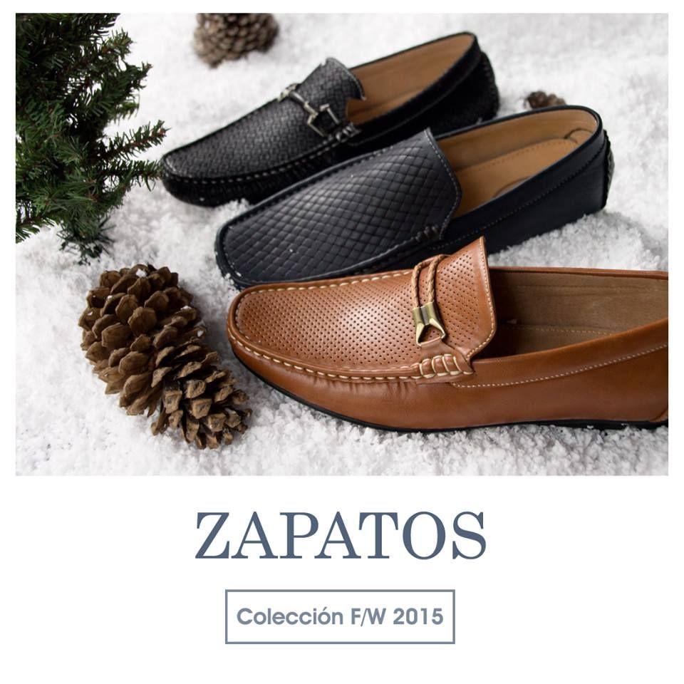 Culpa sección Opiáceo  Conoce la nueva colección de zapatos de #AldoConti. Te encantará. <3 #Shoes  #Antea #Querétaro | Aldo conti, Colección de zapatos, Zapatos
