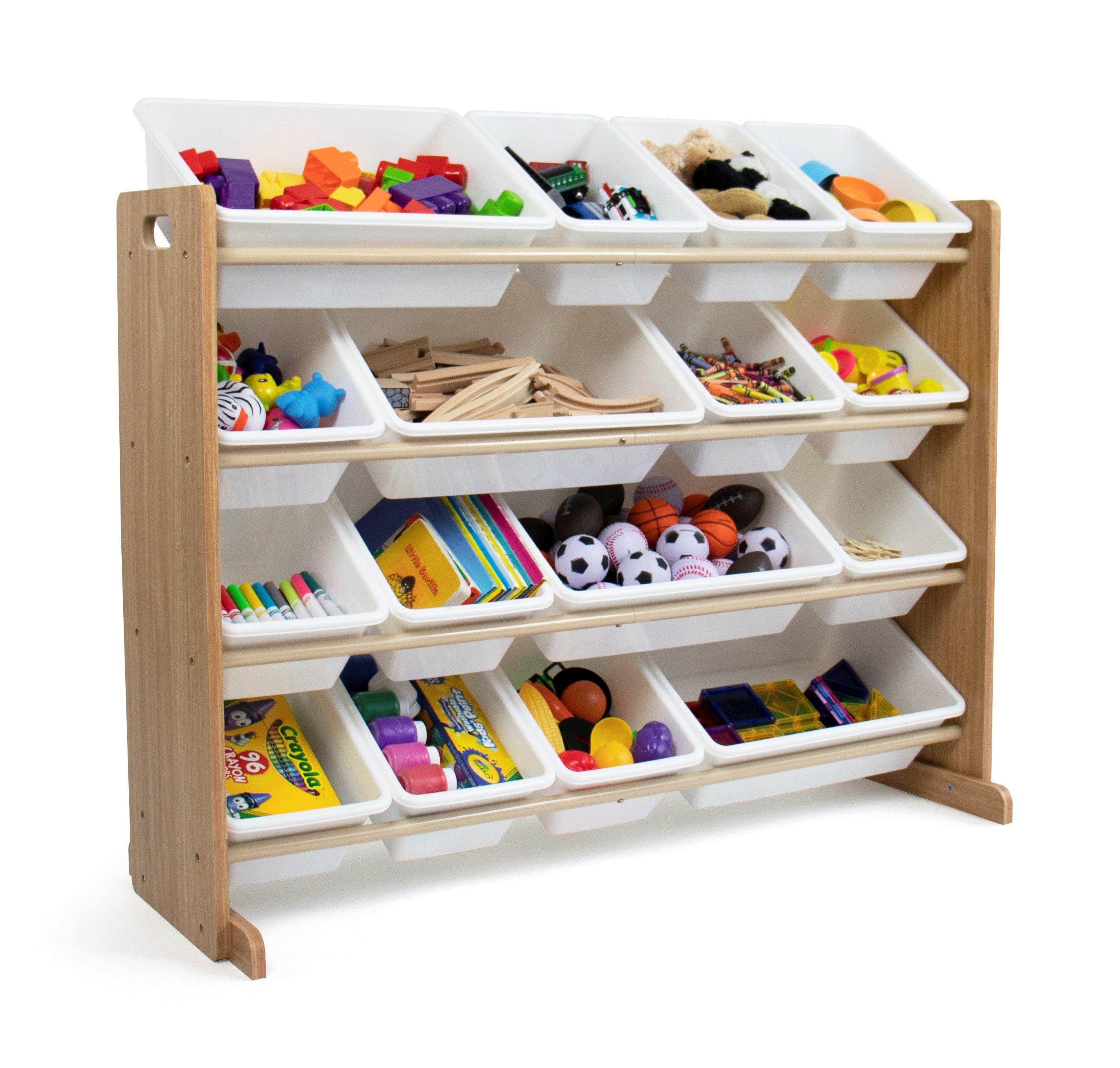 Home In 2020 Toy Organization Toy Storage Organization Kids