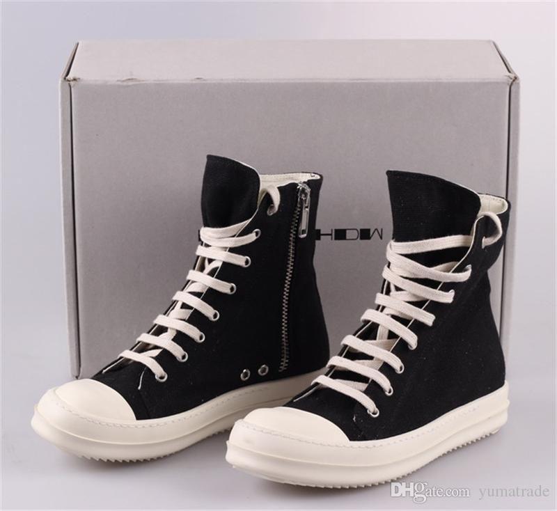 reebok classic dhgate,reebok sneakers