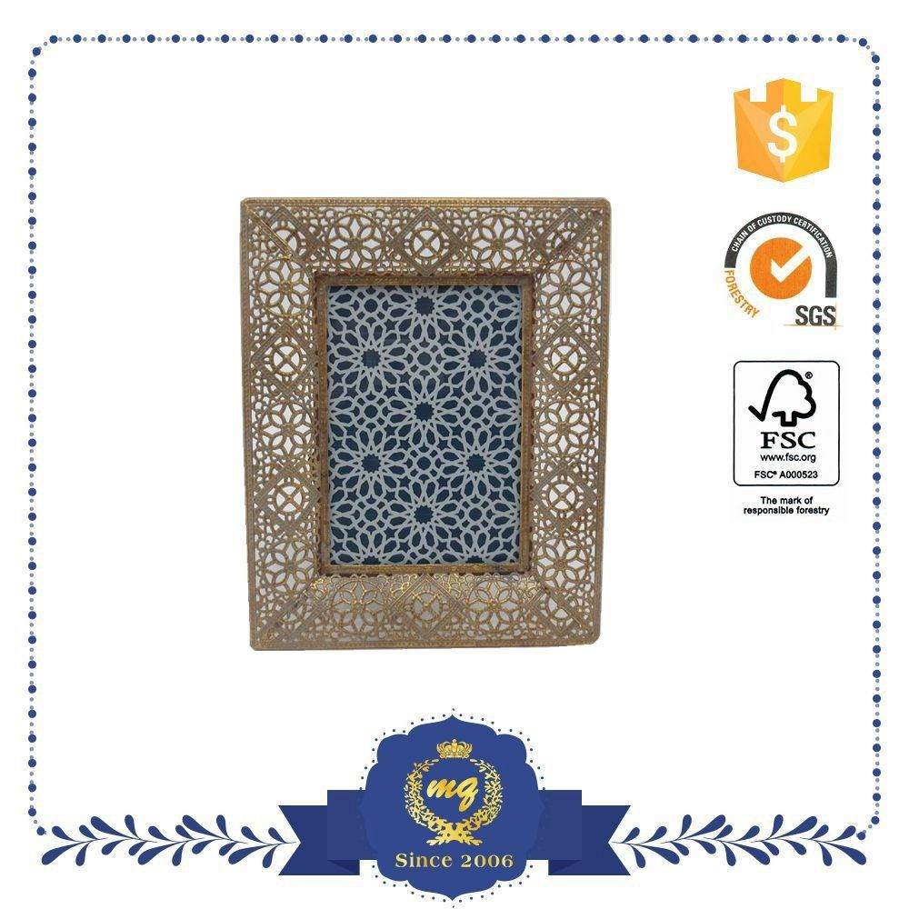 Bulk Cheap Small Boy Picture Frames #Bad_Boy, #Pictures