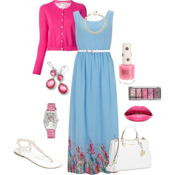 """""""modesty with style"""" by organicallynutz on Polyvore"""