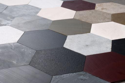 I neutri artesia modern classic piastrelle
