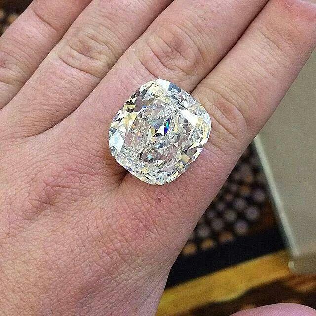 2.5 Ct Round simulé Diamant 14K Or Jaune réplique Boucles d/'oreilles