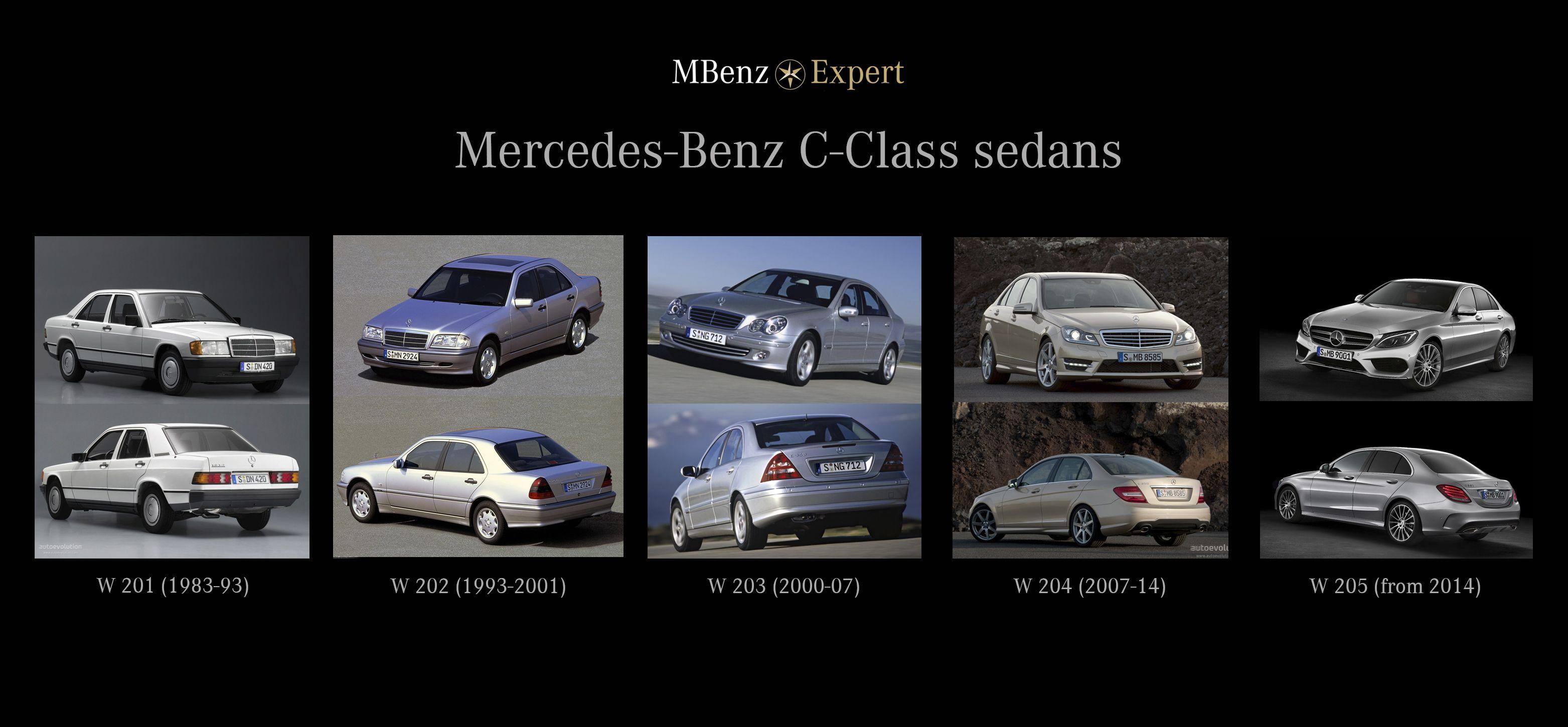 9 Mercedes Benz C Class Sedán Ideas C Class Benz C Mercedes Benz