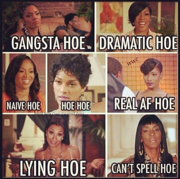 Funny Quotes Love And Hiphop : ... ... Lmaoo! Love and hip hop! Funny Pics, Quotes, Sayings