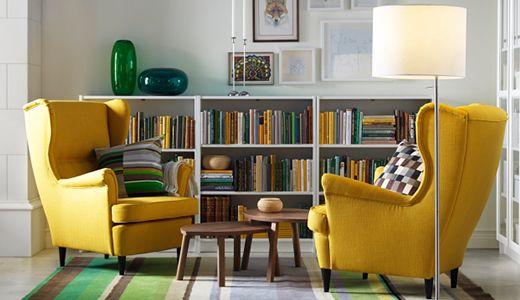 Ich kaufe den Sessel. Der Sessel kostet 149,00.   Wohnzimmer ...