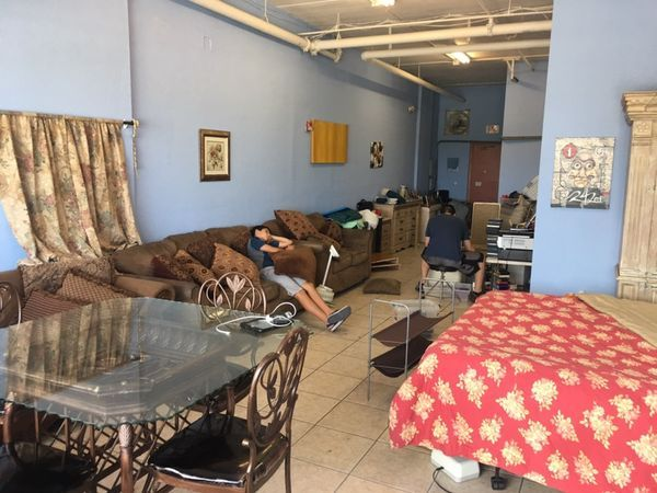 Huge Garage Sale At Thrift Store 7am To 5pm For Sale In Miami Fl