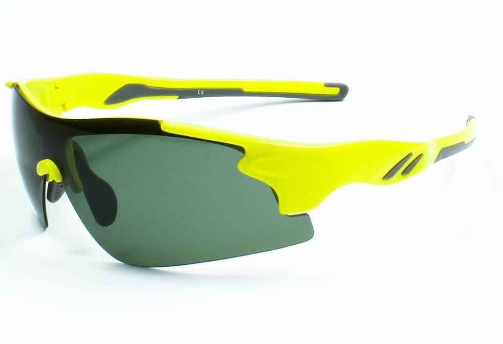 a1a55818d Thunder Polarizado! O novo óculos da JF Sun! #óculosdesol #oculos ...