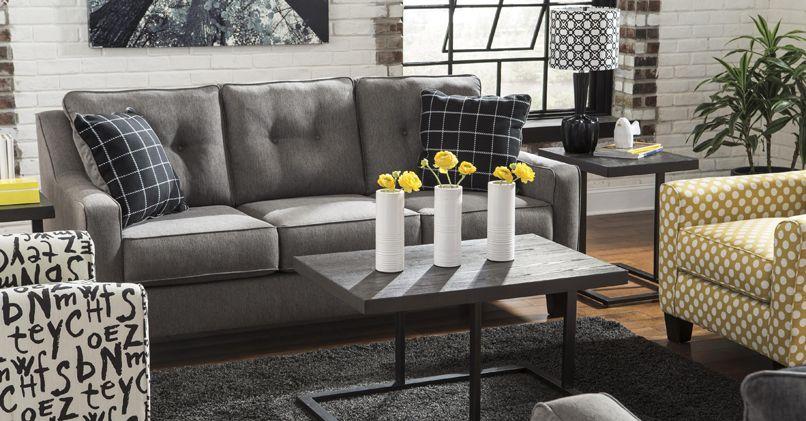 Superieur Living Room Furniture   Samu0027s Appliance U0026 Furniture   Fort Worth,  Arlington, Dallas, Irving, Texas Living Room Furniture Store